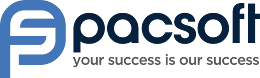 Pacsoft Logo