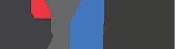 Pacsoft Logo